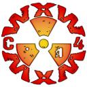 WXW-C4 Logo