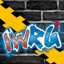 IRWG Logo